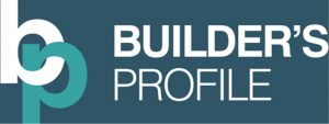 Kingsley Roofing is a Builders Profile accredited company