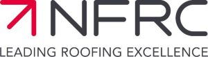 Kingsley Roofing is an NFRC (National Federation of Roofing Contractors) accredited company
