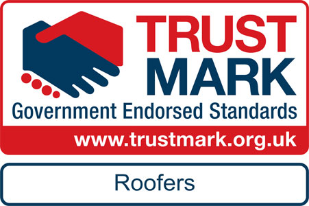 Trustmark Roofing Accreditation