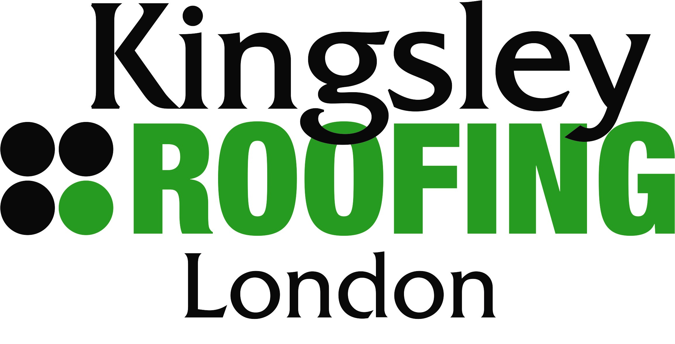 Kingsley Roofing London