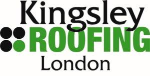 logo kingsley london large
