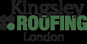 Kingsley London Logo